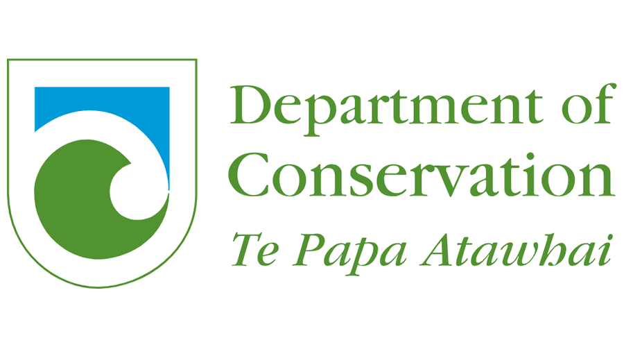 new-zealand-department-of-conservation-doc-vector-logo